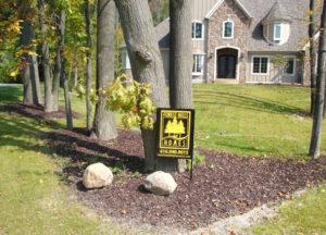 Forest Hills Homes LLC - Manchester Home