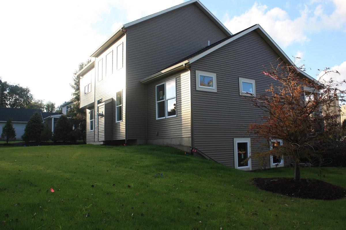 Forest Hills Homes LLC » Blog Archive » IMG_0869