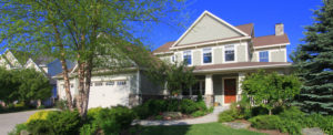 New Homes by Forest Hills Homes LLC