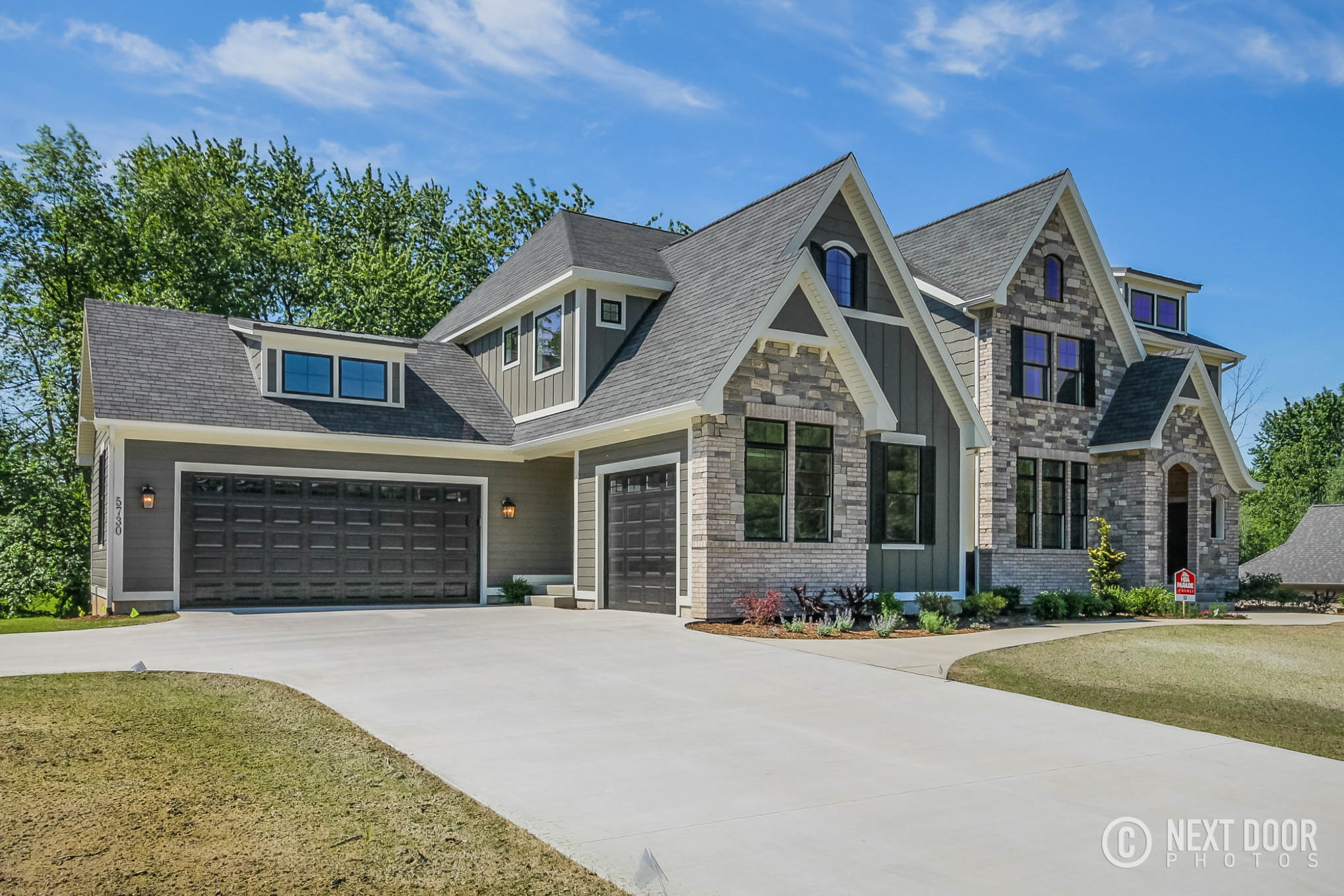 Forest Hills Homes LLC » Blog Archive » IMG_2234