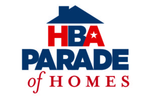 Updated_ParadeofHomes_vertical